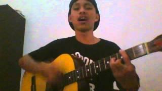 Gitar Lagu Jamrud - Selamat Ulang Tahun - Saiful