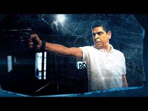 Ravanalanka Movie Motion Poster | Krish | Sandeep | Ashmitha | Manastars