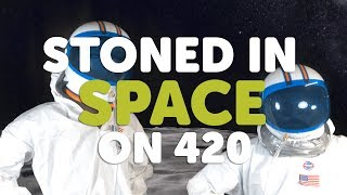 4/20 Party!