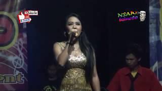 Download Video 02 BUNGA SURGA Entertainmet Kp  Campaka MP3 3GP MP4