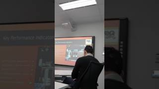 BSBMGT517-Assessment3-OpsGM presentation-JH