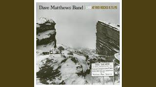 36 live at red rocks amphitheatre morrison co august 1995
