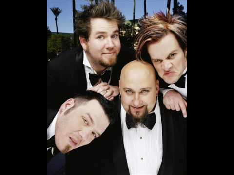Bowling For Soup - The Breakup Song
