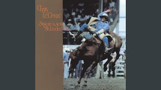 Watch Chris Ledoux Daddys Biggest Dream video