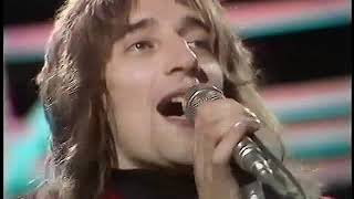 Rod Stewart Maggie May 1971.mp3