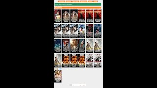 how to download from Movies4u (Mkvhub)