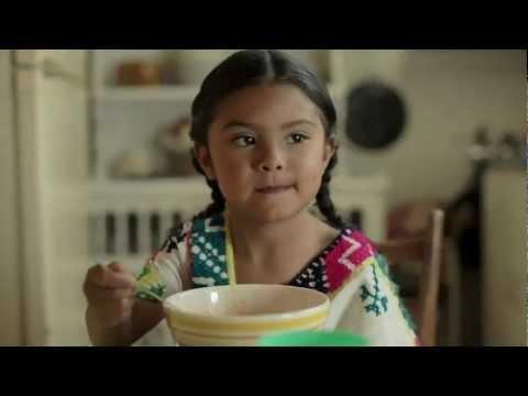 Imagine a Mexico (AMLO spot) - English subtitles
