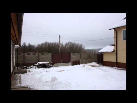 Продажа Домов, Белгородская обл, продам дом 1