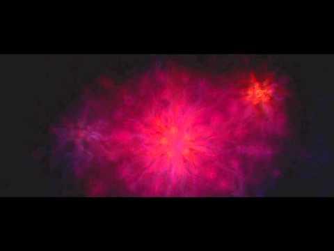 FUR - Friends (Solar Bears Remix)