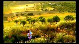 Planicie Dourada Turismo de Qualidade Baixo Alentejo