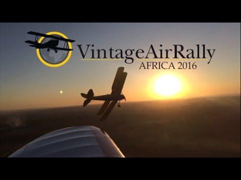 Airborne 11.28.16: Crete To Cape, 1st Flt: Airbus A350-1000, Support AMA!