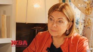 Перед ким Наташа Влащенко відчуває провину та чому не пішла в політику – ексклюзивне інтерв'ю