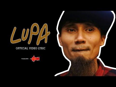 Musik Positif - LUPA - Ibnu The Jenggot (Official Lyric Video)