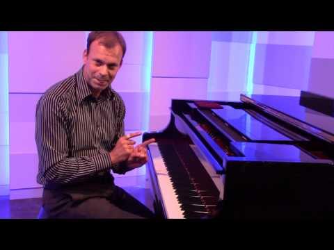 Virtuoso Level Sample Focus Lesson with Stefan Vladar