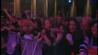 Europe - Devil Sings The Blues
