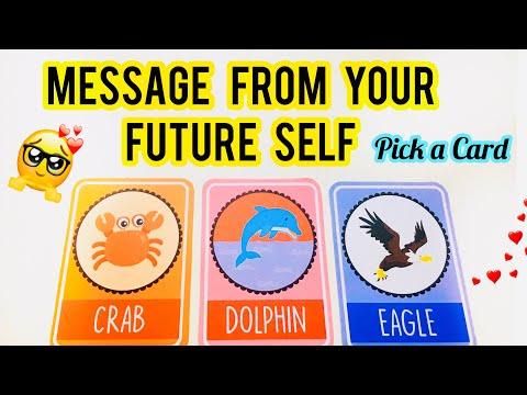 Pick a Card- WHAT HE WANTS TO SAY TO YOU - LOVE SCROLLS- VO KYA KEHNA CHAHTE HAI- اس کے جذبات- MWT ا from YouTube · Duration:  36 minutes 16 seconds