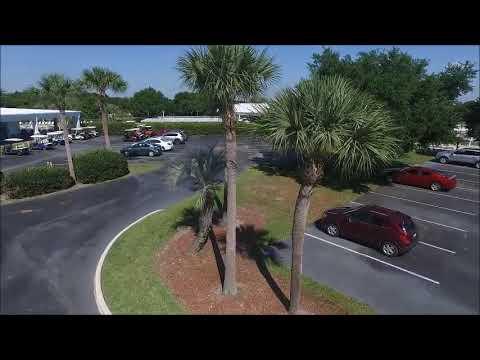 Nesbitt Tanglewood , Sebring, FL
