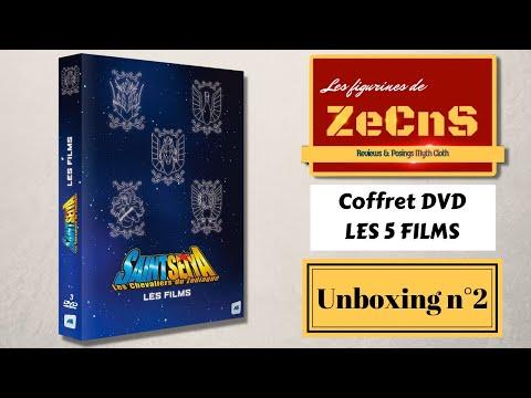 saint-seiya---les-figurines-de-zecns---unboxing-coffret-dvd-des-5-films