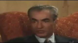 چرا شاه باید میرفت-why the shah of Iran had to go?