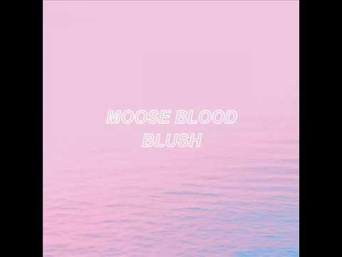 Shimmer - Moose Blood