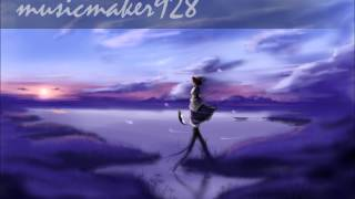 Nightcore [HD] Skrzydlate Rece by Enej