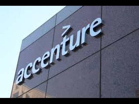 Things You Should Know About Accenture Company