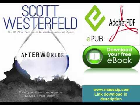 Afterworlds Scott Westerfeld Epub