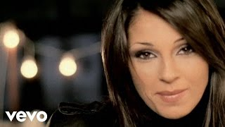 Смотреть клип Anna Tatangelo - Il Mio Amico