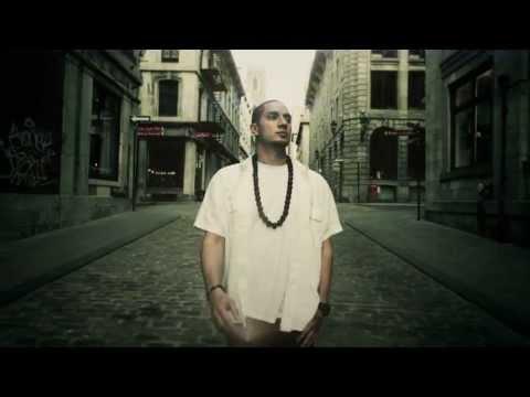 Omar Offendum | Straight Street