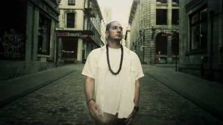 Omar Offendum   Straight Street