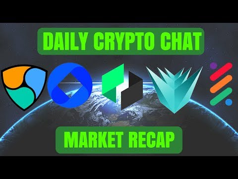 Market watch Rise up 100%+ verge rockets due to discord!!!!!