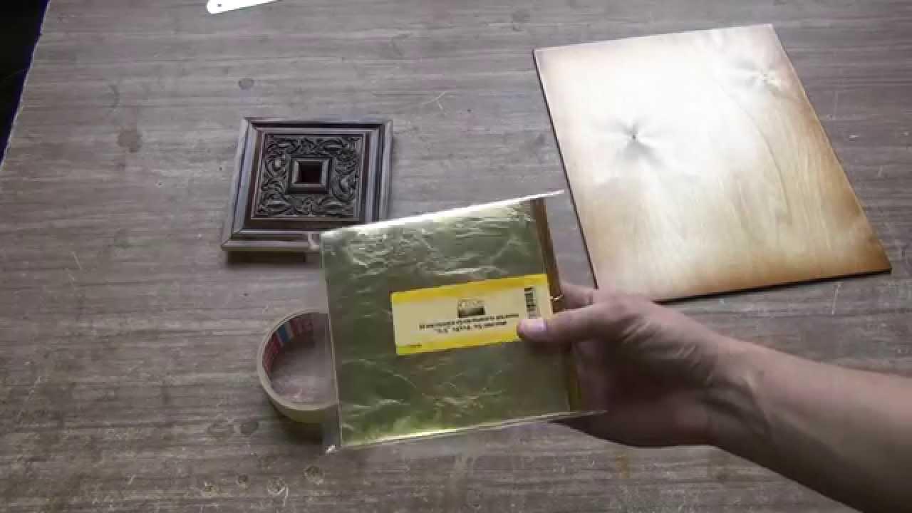 Картинки по запросу Как работать с поталью
