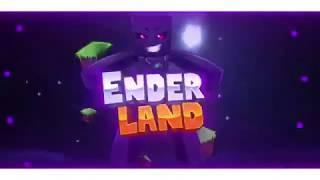 Nueva Serie! [] Ender Land Proxima Serie [] Quieres Entrar?? []