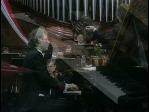 (Kenner)Chopin Piano Concerto No. 1 Mvt II