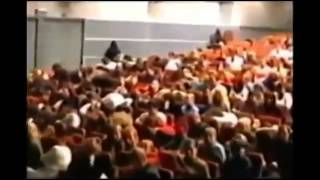 Немцов вор в законе Документальный Фильм 2011 года