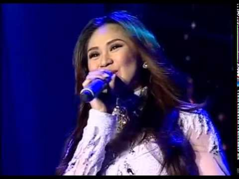 Sarah Geronimo - It Might Be You [24/SG Concert]