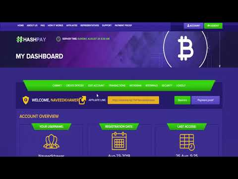 hashpay-ltd---best-investment-hyip-site-2019---100%-paying-&-trusted