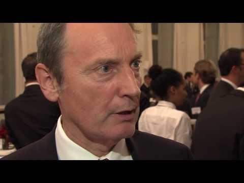 Elitereport-Auszeichnung: Berenberg einer der besten Vermögensverwalter Deutschlands