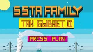 5sta Family Так бывает II Премьера клипа