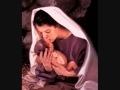 Himno a la Madre