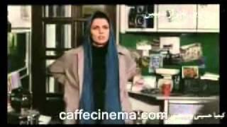Jodaeiye Nader az Simin (2011) (Trailer)