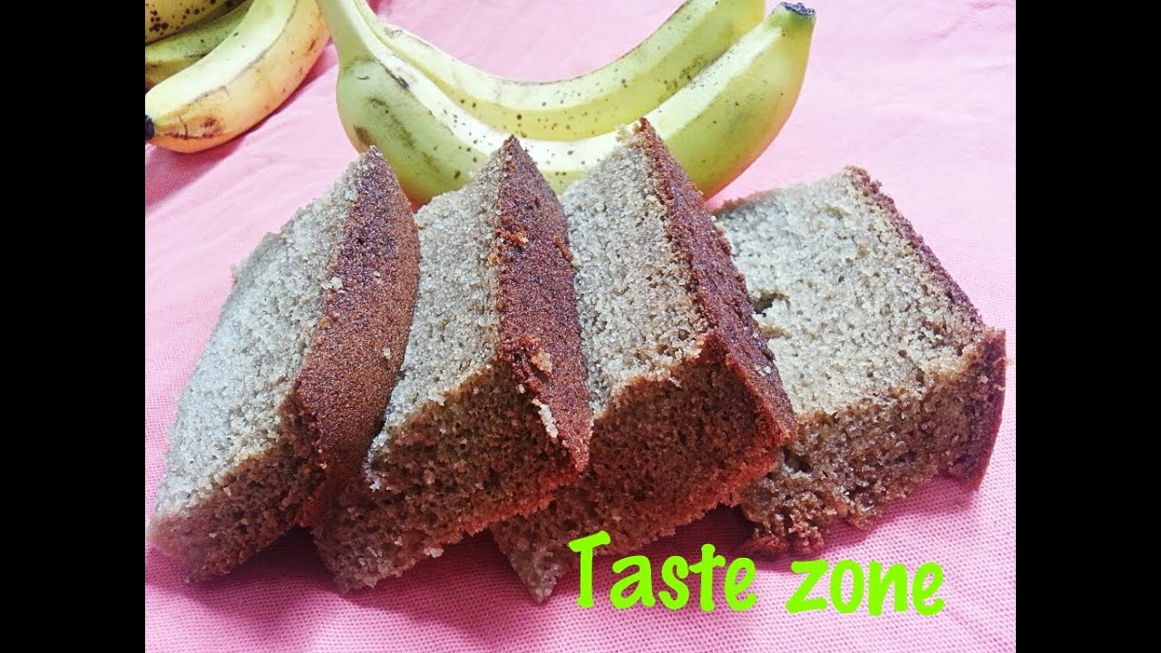 Homemade Cake Recipes Without Oven In Hindi