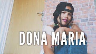 Baixar Dona Maria-Thiago Brava ft. Jorge (ukulele) & Versão Feminina -Seu Severino