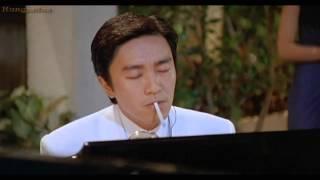 Lý Hương Lan - Châu Tinh Trì - Quốc sản 007 full HD