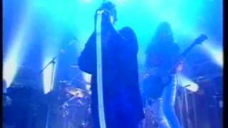 Screaming Jets - Shivers - Live 1992