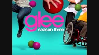 Glee - Take My Breath Away (Full Audio)