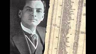 How the Philippines saved 1,200 Jews during the Holocaust : 24/7 News Online