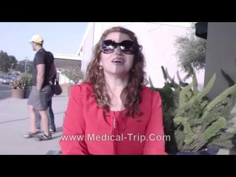 Life After Sleeve Gastrectomy in Tijuana, Mexico – Testimonial