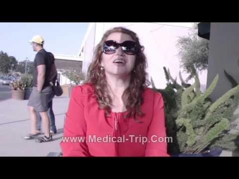 Life After Sleeve Gastrectomy in Tijuana, Mexico – Testimonial