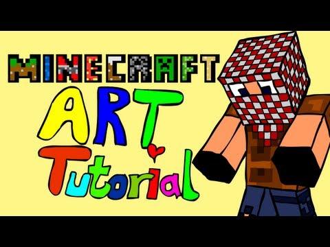 Minecraft Skin Viewer - 9Minecraft Net